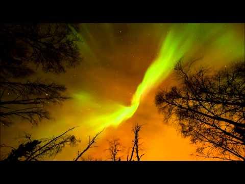 M83 - Un nouveau soleil HD
