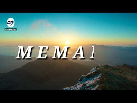 MEMANG | Ashe Himne