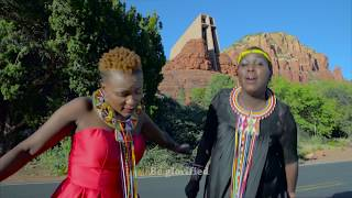 vuclip Semeiyan Kaorri ft. Emmy Kosgei_ Papa (Official Music Video) hd