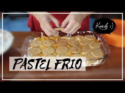 Cocinar con trump for Cocinar con 40 pesos