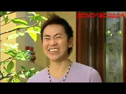 """[ Việt Hương - Hòai Tâm ] Hài """" Thú Y """""""