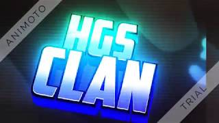 why HGS is cracked... | Fortnite