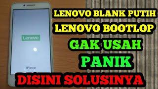 ดาวน์โหลดเพลง Lenovo A2020a40 _ Install Firmware หรือฟังที่ VMiXe