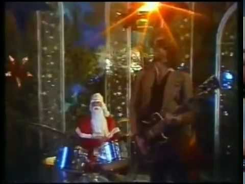 Father Christmas - The Kinks (RM) (Ray Davies) - YouTube