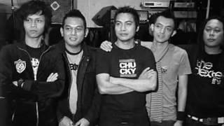 Video Naff   Kenanglah Aku flv.... download MP3, 3GP, MP4, WEBM, AVI, FLV Oktober 2017