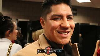jessie-vargas-at-40-im-surprised-pacquiao-can-perform-at-that-level