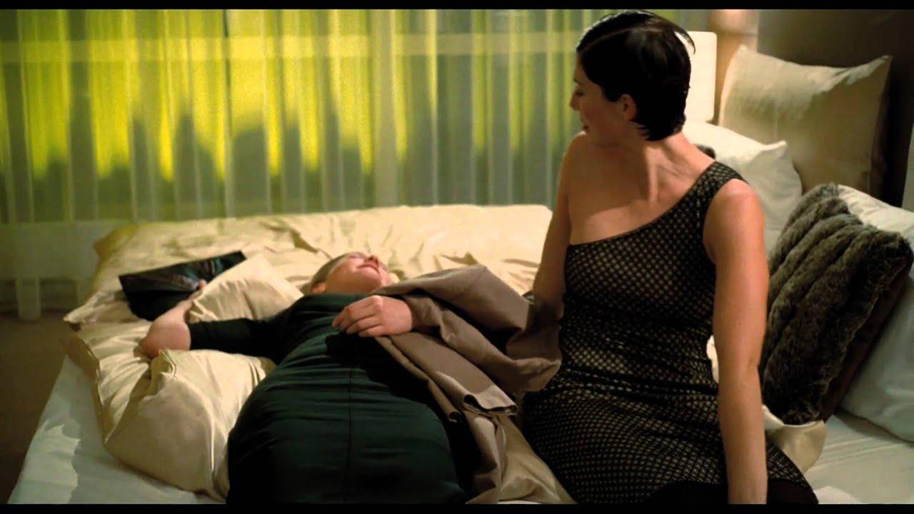 tag und nacht teaser trailer 1 youtube. Black Bedroom Furniture Sets. Home Design Ideas