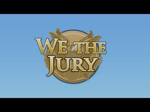 Download Filament Games Presents: We The Jury