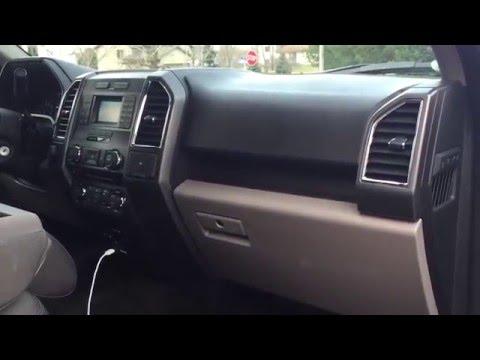 Installing The Radio Upgrade Com Ford Explorer Gps Navi
