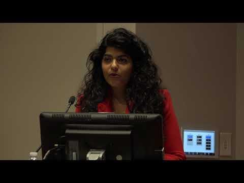 Introduction: Disrupting the Human Trafficking–Migration Nexus