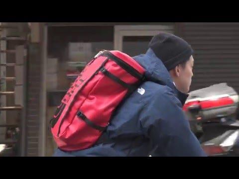 najlepsza wyprzedaż gorąca wyprzedaż kody promocyjne The North Face for Freshers - YouTube