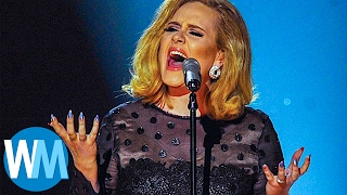 Download Top 10 Most Amazing Grammy Performances of All Time Mp3 and Videos