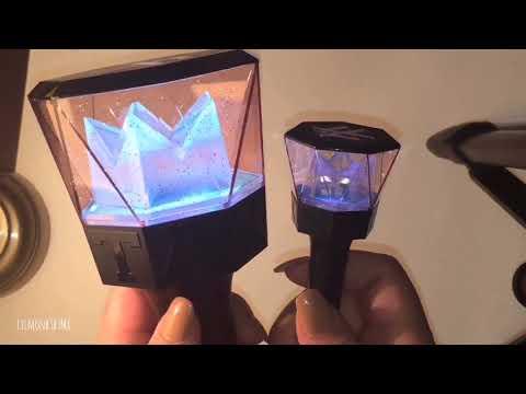 monsta-x-official-mini-lightstick--unboxing-