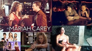 Why Mariah Carey Is A Great Actress | Movies (1999-2017) 🎬