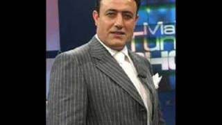 Mahmut Tuncer Az Daha