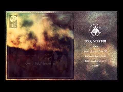 b 3 n b i - You, Yourself // FULL ALBUM