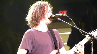Pearl Jam - Mankind - Live at the Garden