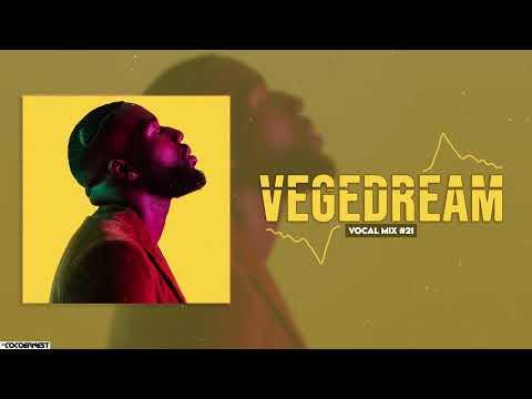 Vegedream   Mixtape 2020   Best Of #21   Rnb, Afrotrap U0026 Rap Français By Coco Ernest