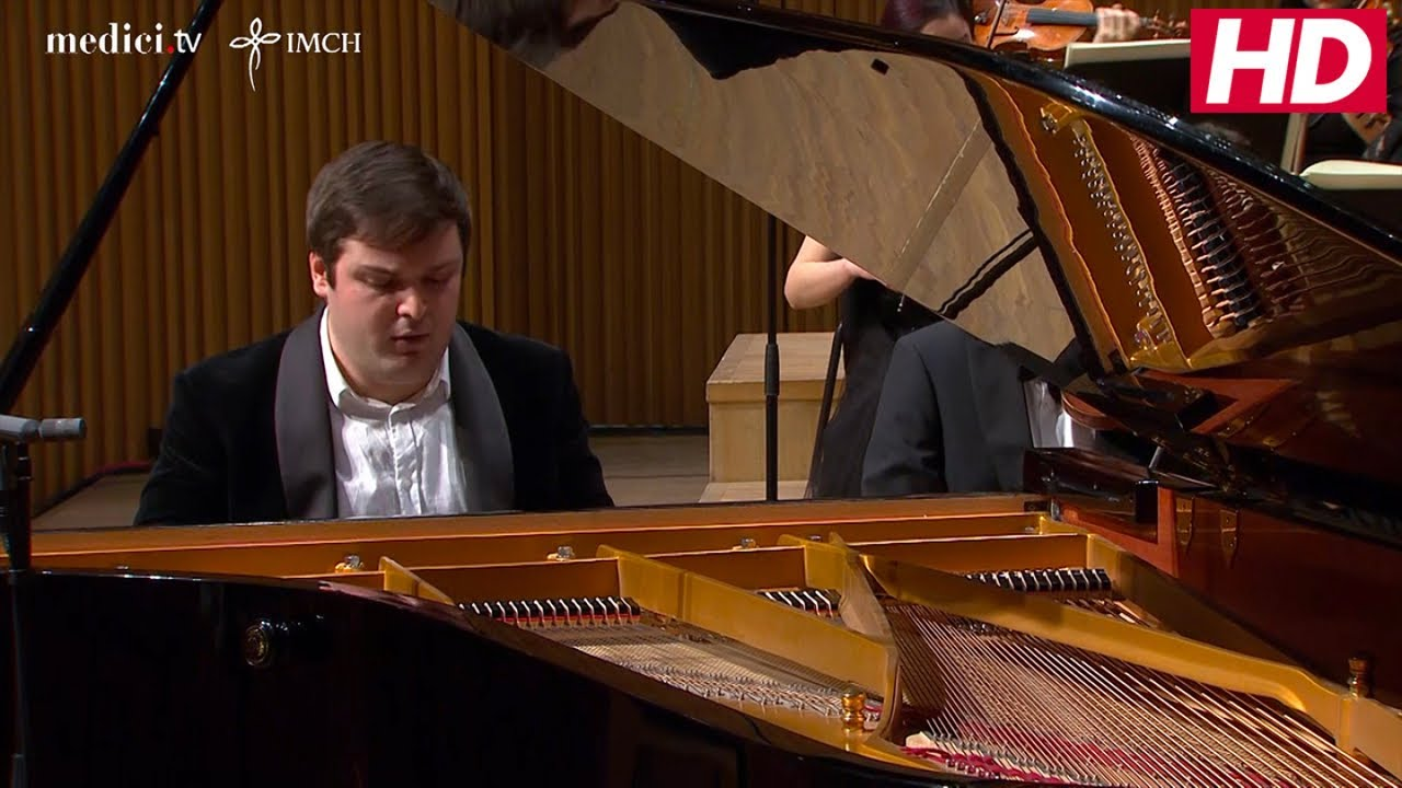 mozart piano concerto no 23 Accompanied by the wiener philhamoniker, radu lupu performs wolfgang amadeus mozart's piano concerto no 23 in a major (k 488) conductor: sándor végh.