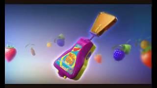 Showreel-pastel-blue-2010 Thumbnail