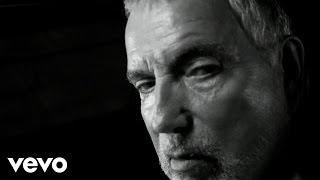 Bernard Lavilliers - Scorpion