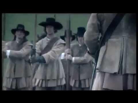 The English Civil War  Cromwell