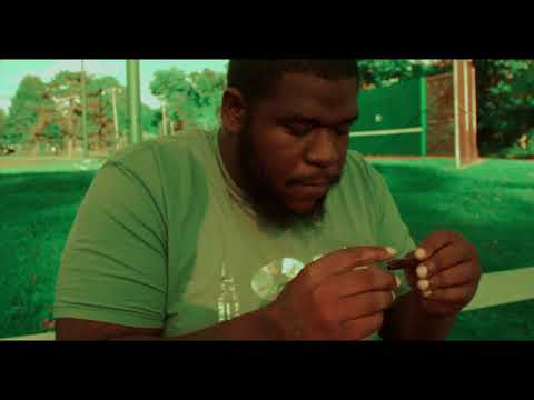Kur - Who Got Game (Directed by Rick Nyce)
