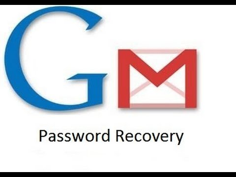 Easiest way to Recover your G-mail Account 2017
