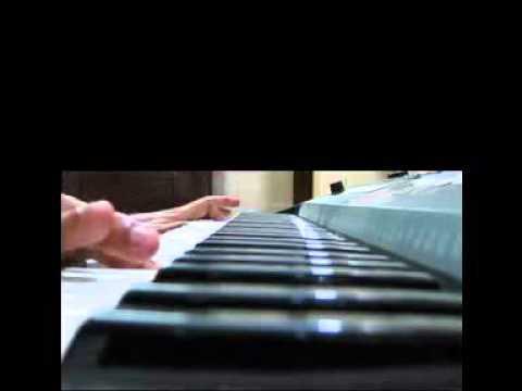 Suttum Vizhi Sudare - Keyboard / Piano Instrumental