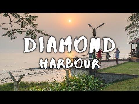 Diamond Harbour trip from Kolkata - Hotel Punyalakshmi