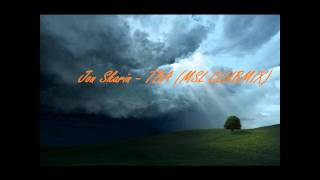 Jon Skarin - TBA (MSL Clubmix).mp3.wmv