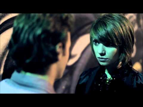 Black Rebel Motorcycle Club - River Styx (2010) HD w/lyrics