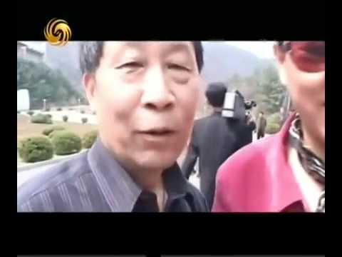 Thăm nước Bắc Triều Tiên Part 5/7 Phụ đề tiếng Việt
