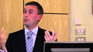 Embracing Borderline Personality Disorder - Dr Keith Gaynor