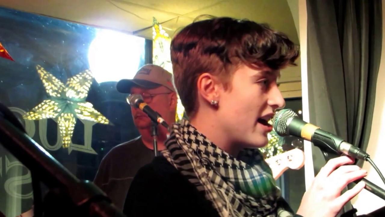 Download Reno Vaughan  -  Gunpowder and Lead  -  Miranda Lambert cover