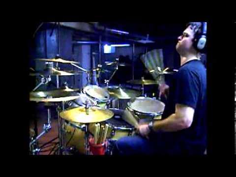 Pantera - Strength Beyond Strength (HQ Audio)