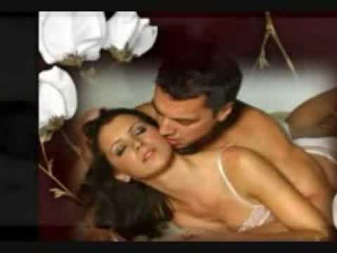 † † ENTRE TU Y YO † † CANCION DE AMOR, MUSICA ROMANTICA, MUSICA GRUPERA,REGIONAL MEXICANA.
