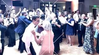 Wedding @ The Quarry CC,FL | DiBOX events