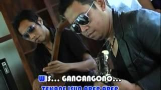 Download Video Banyuwangi Reny Farida - Gundo Latar MP3 3GP MP4