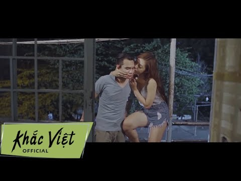 [Phim ngắn] YÊU - KHẮC VIỆT