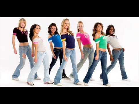 Americas Best Dance Crew Season 2 Crews