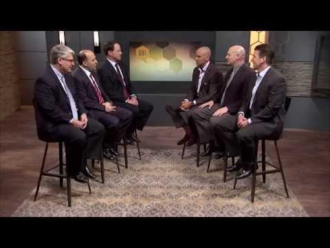 Theory vs Practice: Sales Executives and Consultants Debate!