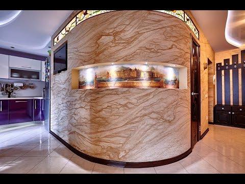Квартира в Краснодаре, 8-918-655-9399 Слепов-Риэлт, ул. Яна-Полуяна,  цена 7700000р.