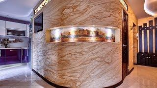 3-комнатная квартира в Краснодаре, ул. Яна-Полуяна,  цена 7700000р.(Звоните прямо сейчас 8-938-521-4688 Федор 8-988-380-9868 Отличное предложение!!! 3-х комнатная квартира в элитном районе..., 2015-09-17T08:38:17.000Z)