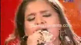 Laga chunri me daag by Aishwarya