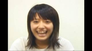 "Doll's Vox "" 夢見るオモチャ箱~恋するDancing Doll ""(2005)インタビュー."