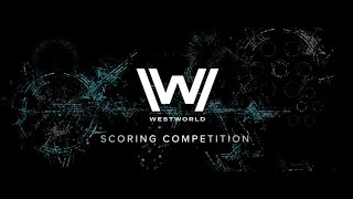 Spitfire Audio Westworld Scoring Competition 2020 by Mark Aldous #westworldscoringcompetition2020