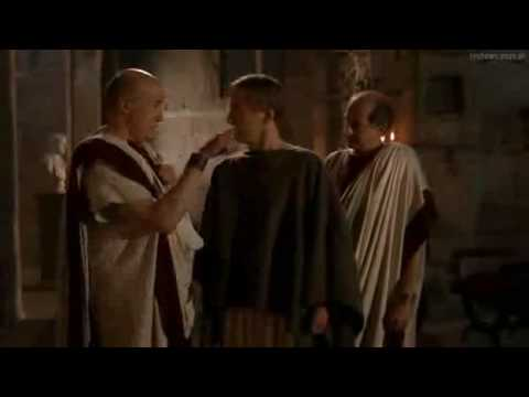 Empire Miniseries 2005 Part 13 XviD asd_14.avi