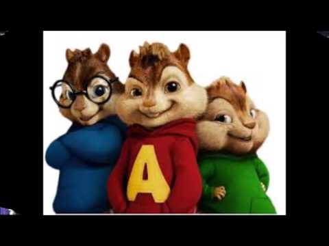 Alkaline -12 PM - Chipmunks Version - September 2016