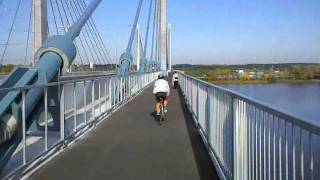 2011-10-10_Pont_de_la_25_10-07-42_351.3gp